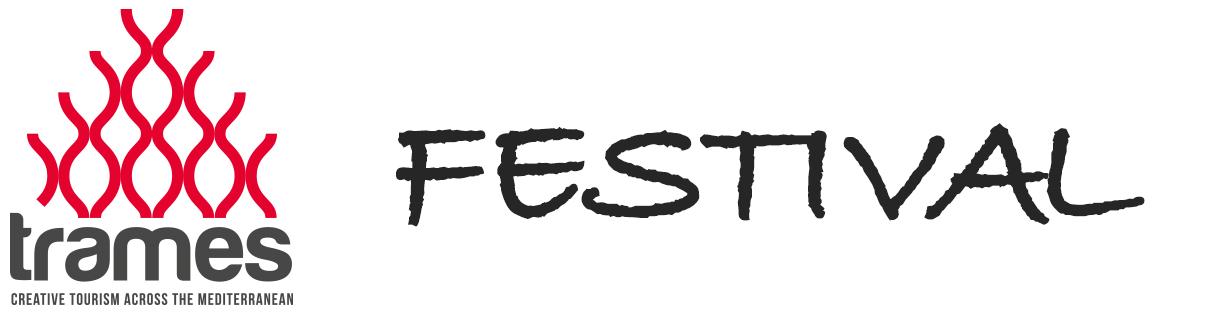 TRAMES Festival